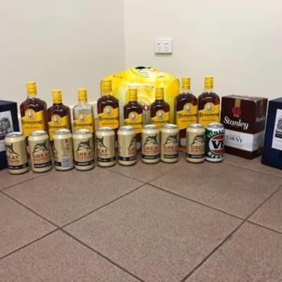 24_November_-_Liquor_Seizure_-_Image_2.jpg