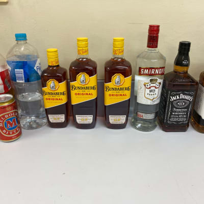 30_July_-_Arrests_and_liquor_seized_-_Maningrida.jpg