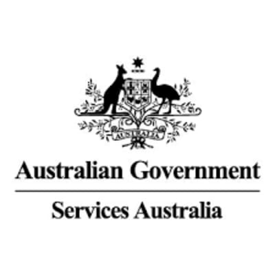 Aust_Government_Services_Australia.png