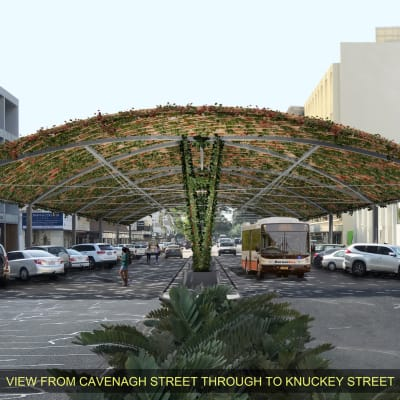 C_Userszb4Documents2018Cavenagh Street Shade Structure View 1 with vines (002).jpg