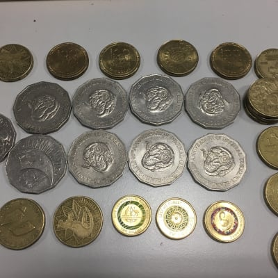 Collector_coins.PROMIS_9075585.jpg