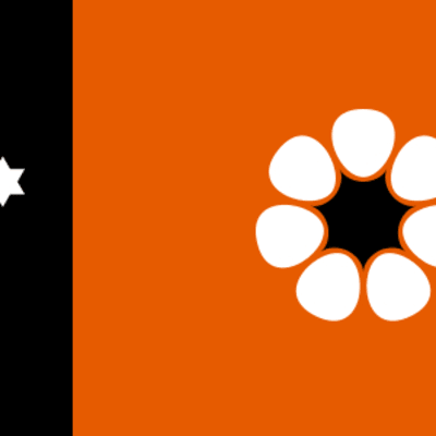 Flag_of_the_Northern_Territory.jpg