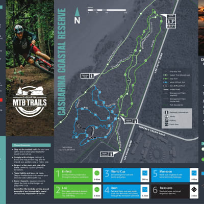 MTB_Trail_Map_for_web_002-1.jpg