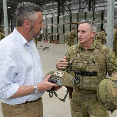 Minister_Chester_with_LTCOL_Travis_Gordon_from_5_RAR.jpg