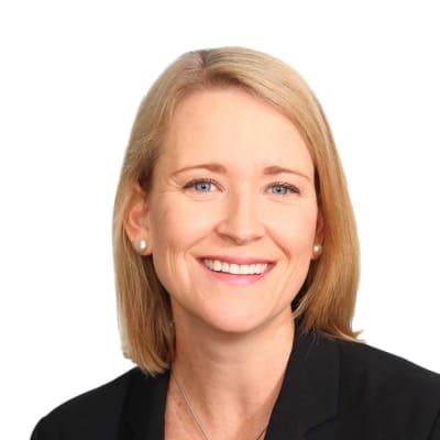 Nicole Manison Profile