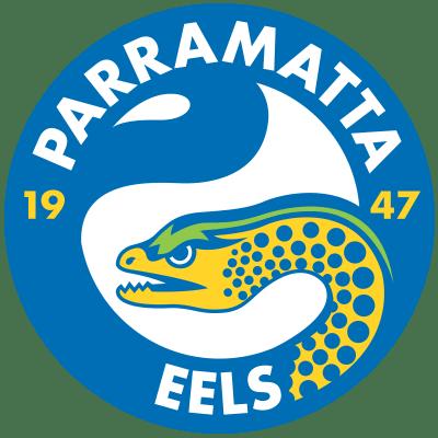 Parramatta_Eels_Logo.png