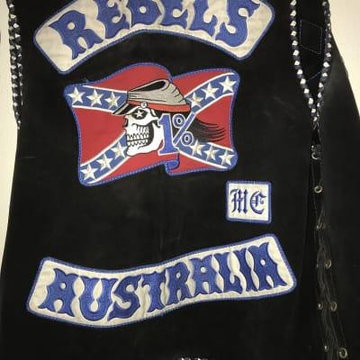 Rebels 1.JPG