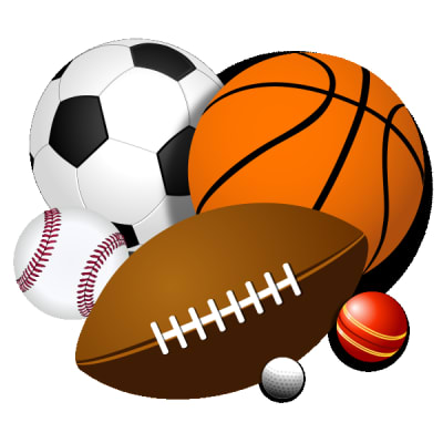 Sport_balls (1).jpg