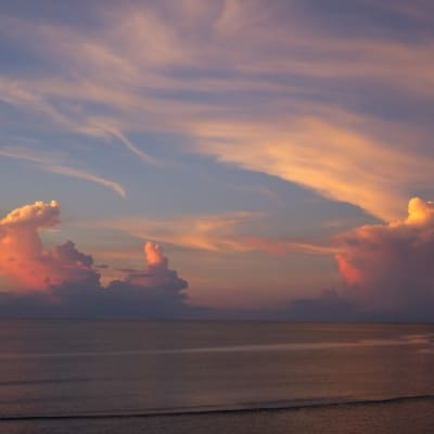 Storm_clouds_at_sunset_over_Bathurst_Island_80km_North_of_Darwin.jpg