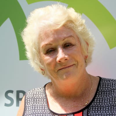 Sue_Shearer_COTA_NT_CEO.jpg