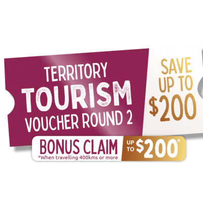 Territory_Tourism_Voucher_Round_2.png