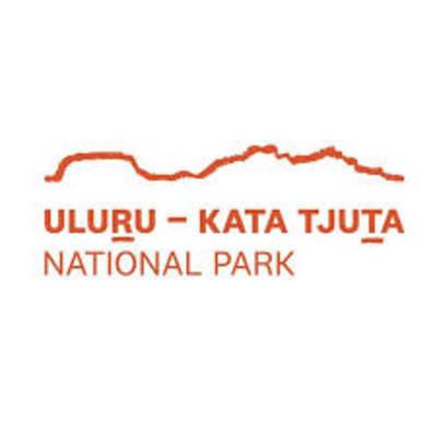 Uluru_Kata_Tjuta_National_Park.jpg