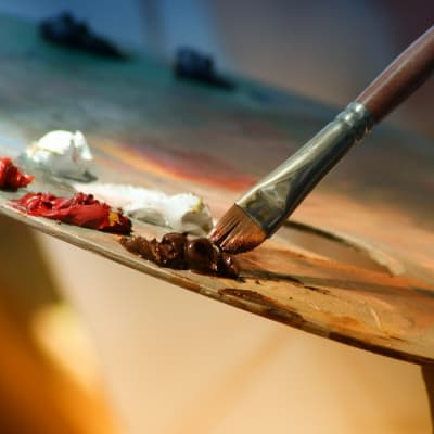 art_artist_brush_colors_colours_macro_paint_paint__1.jpg