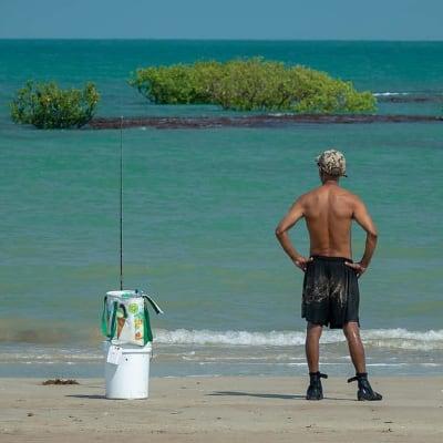 australia-beach-sea-ocean-coast-coastal-darwin-fishing.jpg