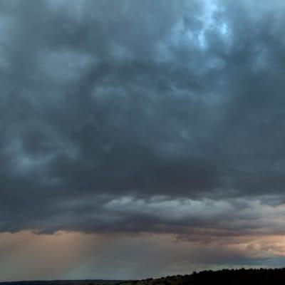 clouds_pinkclouds_sunsetpanorama_nikond800e-310123_1.jpg