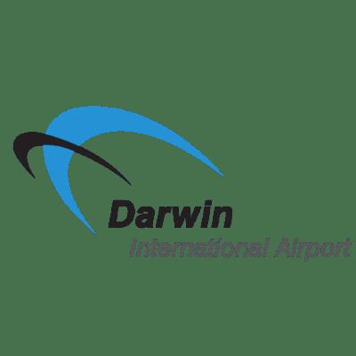 darwin-international-airport.png