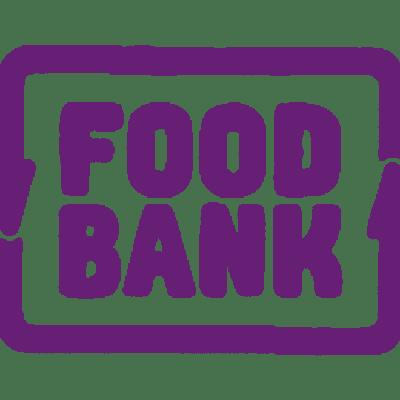 foodbank-retina-new.png