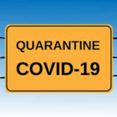 quarantine_covid_19.jpg