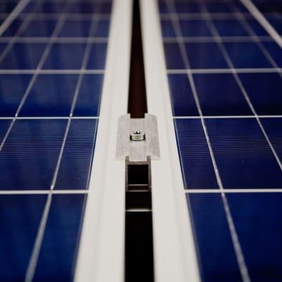 solar panels librestock