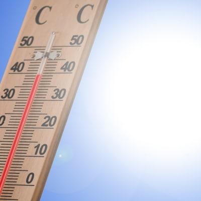 thermometer-3581190_1920.jpg