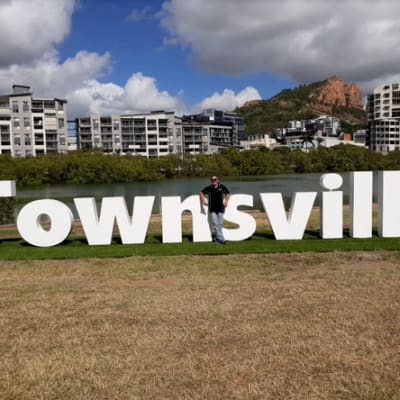Townsville Sign.PNG