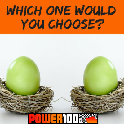 Power100 townsville home green eggs ham negle Images