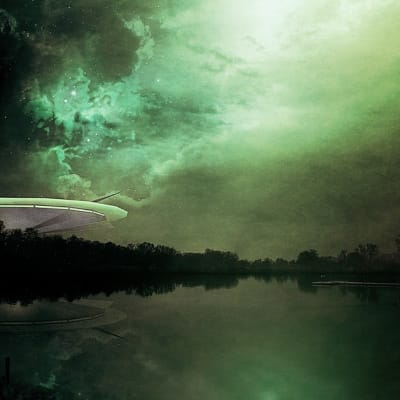 science-fiction-1819026_960_720.jpg
