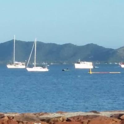 sinking yacht.jpg