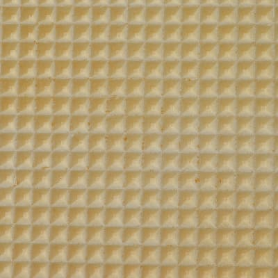 wafers 867595 1920