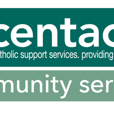 Centacare Dementia Friendly Communities Conference