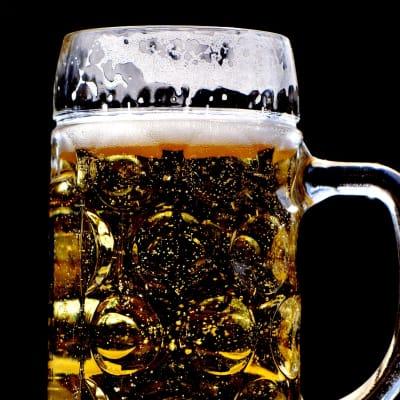 beer 2288121 1920