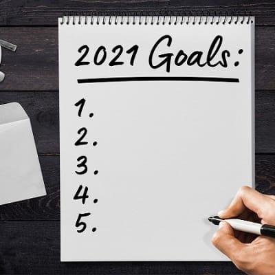 new_years_goals.jpg