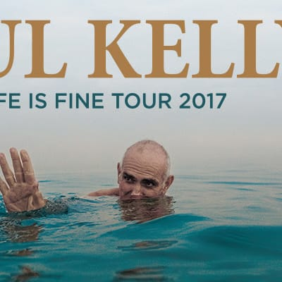 paul kelly tour image.jpg