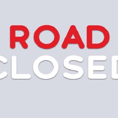 road_closed_facebook_image.jpg