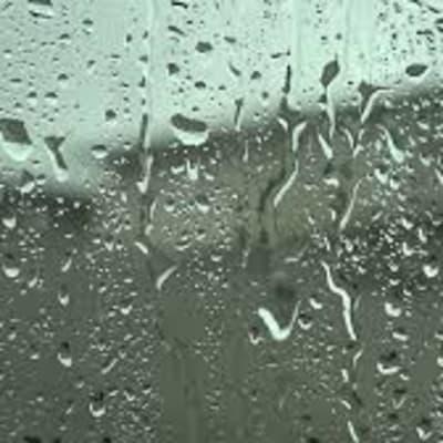 wet weather.jpg