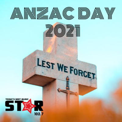 Anzac_Day_2021.png