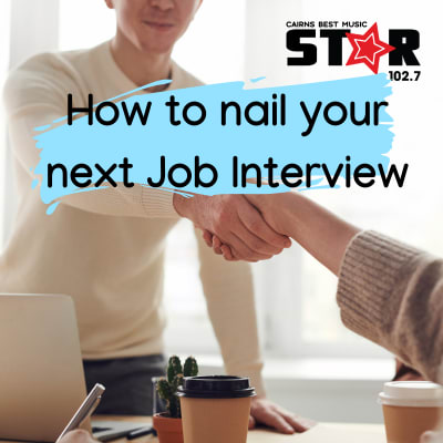 How_to_nail_your_next_Job_Interview.png