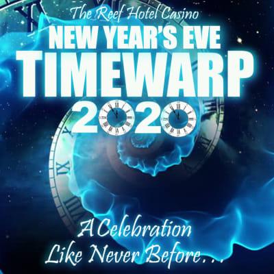 New-Year-s-Eve-Timewarp.jpg