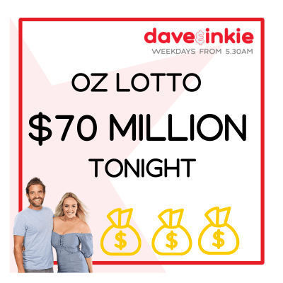 OZ LOTTO $70 MILLION TONIGHT.png