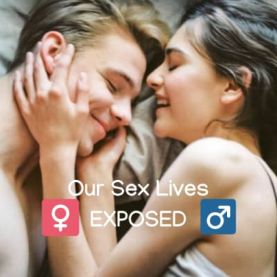 Our_Sex_Lives_EXPOSED.png