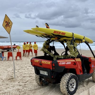 Salt_Surf_Life_Saving_Club_Salt_Beach_Kingscliff_NSW_06.jpg