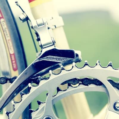 aaaa bike.jpg