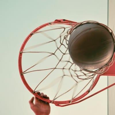 basketball-768713_640.jpg