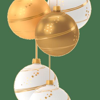 christmas 1885470 960 720 1