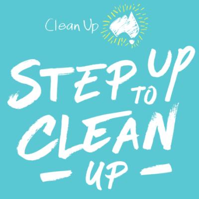 clean_up_australia.png