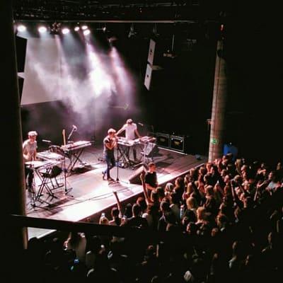 concert-932098_640.jpg