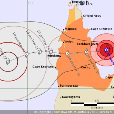 cyclone 1.png
