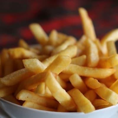 fried-potatoes-1583884.jpg