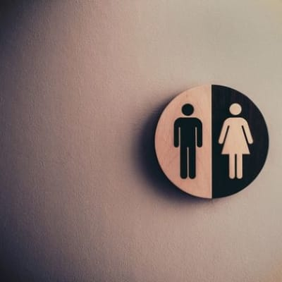 male-and-female-signage-on-wall-1722196.jpg