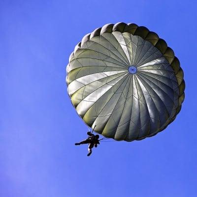 parachutist 2183326 960 720